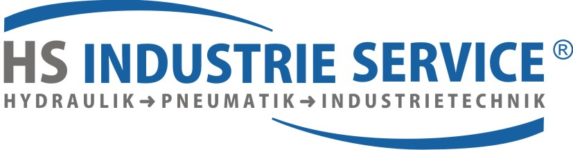HS Industrie Service GmbH